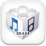 download ios 4.3.4