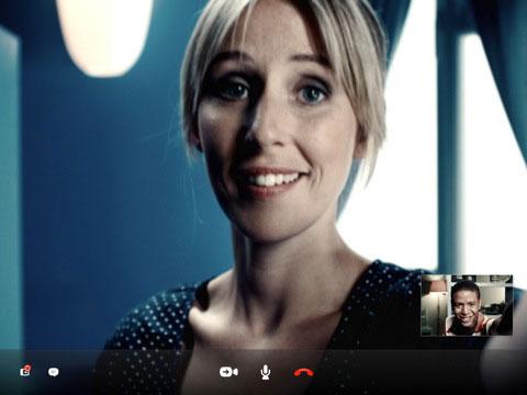Skype For Ipad 1st Gen Download