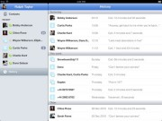 skype for ipad 5