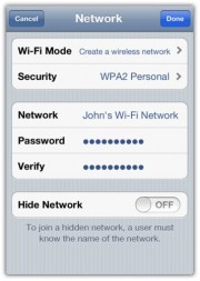 Download Factorytalk view me station firmware for iphone