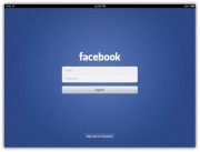 facebook ipad download 1