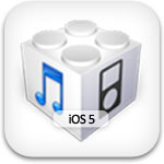 download ios 5