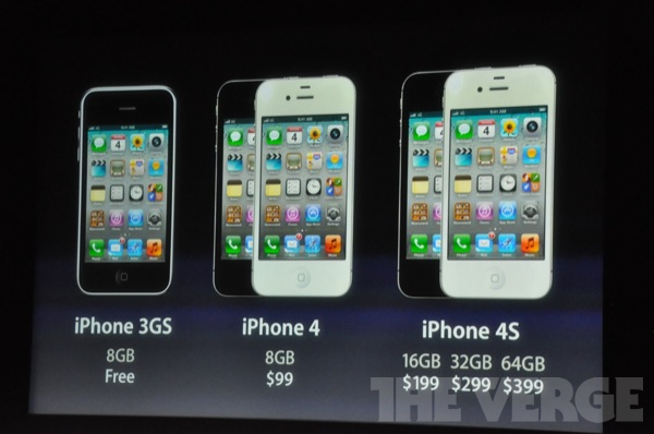 Iphone   Year Contract Price