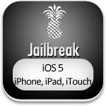jailbreak ios 5 redsn0w