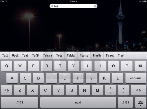 autocorrect-keyboard-bar-ipad-2