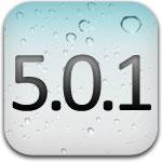 ios 501 beta