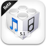download ios 5.1 beta