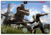infinity blade 2 screenshot (5)