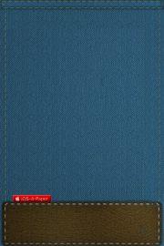 iphone-4s-wallpaper-002