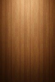 iphone-4s-wallpaper-004
