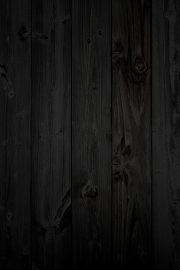 iphone-4s-wallpaper-005