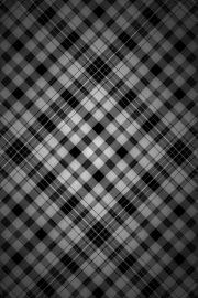 iphone-4s-wallpaper-008
