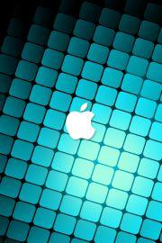 iphone-4s-wallpaper-032