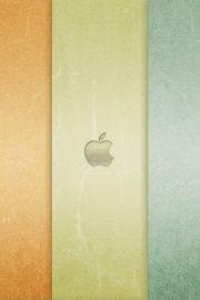 iphone-4s-wallpaper-036