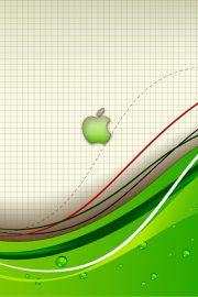 iphone-4s-wallpaper-038
