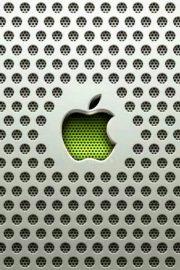 iphone-4s-wallpaper-049