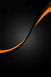 iphone-4s-wallpaper-067