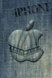 iphone-4s-wallpaper-071