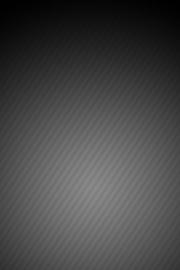 iphone-4s-wallpaper-088