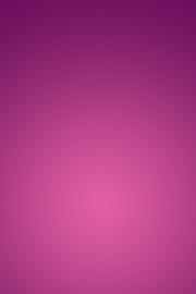 iphone-4s-wallpaper-094