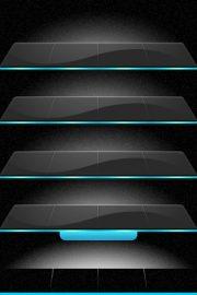 iphone-4s-wallpaper-095