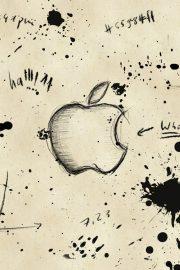 iphone-4s-wallpaper-099