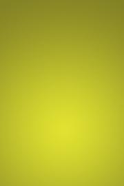 iphone-4s-wallpaper-100