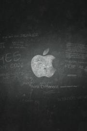 iphone-4s-wallpaper-102