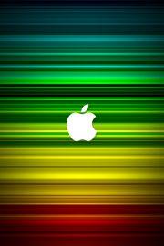 iphone-4s-wallpaper-115
