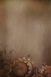 iphone-4s-wallpaper-117