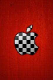 iphone-4s-wallpaper-119