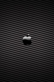iphone-4s-wallpaper-123