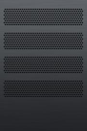 iphone-4s-wallpaper-124