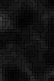 iphone-4s-wallpaper-129