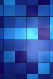 iphone-4s-wallpaper-141