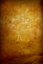 iphone-4s-wallpaper-155