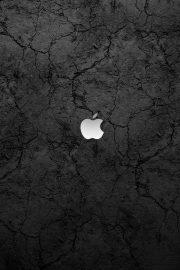 iphone-4s-wallpaper-209