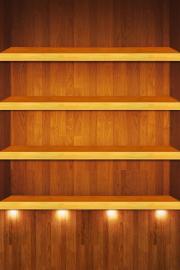 iphone-4s-wallpaper-212
