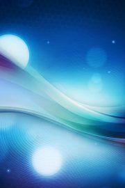 iphone-4s-wallpaper-247