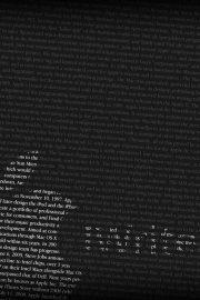 iphone-4s-wallpaper-260