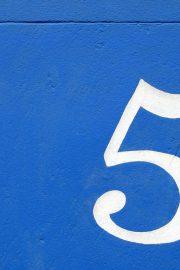 iphone-4s-wallpaper-261