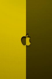 iphone-4s-wallpaper-264