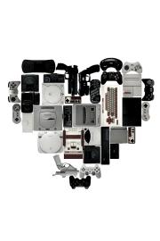 iphone-4s-wallpaper-265