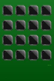 iphone-4s-wallpaper-290