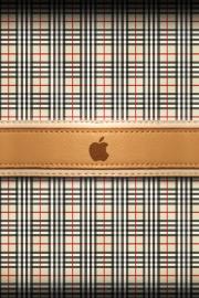 iphone-4s-wallpaper-294