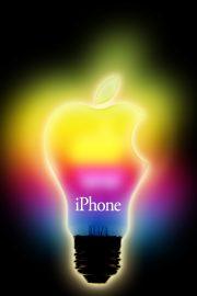 iphone-4s-wallpaper-296
