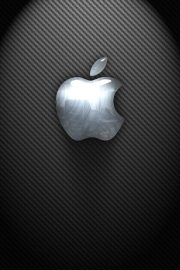 iphone-4s-wallpaper-323