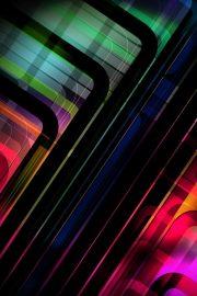 iphone-4s-wallpaper-324