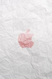 iphone-4s-wallpaper-334