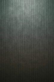 iphone-4s-wallpaper-336